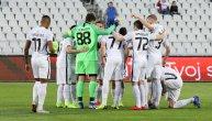 Partizan bez oba startna beka na Vojvodinu, Miletići samo navijači