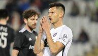"""Partizanovi """"otpisani"""" treniraju sa Teleoptikom!"""