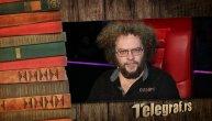 Evo koje knjige je Marko Kon preporučio čitaocima portala Telegraf