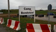 Terorista je pušten iz Bondstila jer je radio za CIA: Svedočenje bivšeg portparola KFOR-a