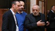 Poslanik SNS zabrinut što Jeremićev funkcioner vređa poslanicu demokrata