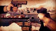 Najopasniji srpski matorci, kraljevi kokaina: Likvidirali kriminalce za državnu bezbednost, a sad penzionerski žive od šverca droge (FOTO)