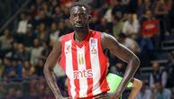 Mohamed Faje bez selektora: Rasulo u reprezentaciji Senegala mesec dan pred početak Mundobasketa
