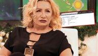 Vesna Zmijanac tvrdi da nikoga nije prevarila i da nikada nije imala svoju firmu, a evo dokaza da ne priča istinu! (FOTO)