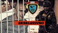"""Zoran el Serbio: Ekskluzivni dokumenti peruanske policije o uhapšenom vođi Grupe Amerika pod tajnim imenom """"Lastavica"""" (FOTO)"""