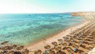 Last minute ponuda za letovanje u Egiptu tokom maja uz dodatni popust 40 evra po osobi!