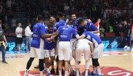 Noris Kol besneo na ABA ligu: Ovo je bila najneprofesionalnija utakmica i okruženje!