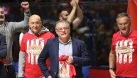 Na prljave akcije u Podgorici, morala je da usledi reakcija: Čović se izvinio javnosti zbog incidenata!
