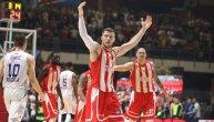 Bili Beron MVP finala ABA lige! (VIDEO)