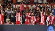Zvezda objavila novo saopštenje na dan utakmice: Ne spuštajte se na nivo nekih...