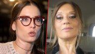 Žena Duleta Savića se oglasila zbog skandalozne izjave snajke Mirke o vaspitanju ćerke (FOTO)