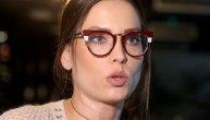 Skandalozna izjava Mirke Vasiljević: Moja ćerka mora da zna da je žensko, a to podrazumeva da mora da zaćuti kada treba jer onda može da opstane brak!
