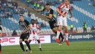 Partizan ne želi finale Kupa u Beogradu: Crno-beli insistiraju da se sa Zvezdom igra u Nišu!
