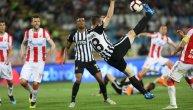 Totalna mobilizacija u Partizanu pred prelazni rok: Skauti na nogama, traže se igrači za prvi tim!