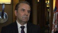 Nade za ukidanje taksi nema, Ljajić poručio: Očekujemo od međunarodne zajednice da reaguje