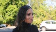 Evo šta je Mirka Vasiljević poručila svekrvi nakon što joj je uputila podršku zbog provokativne izjave (VIDEO)