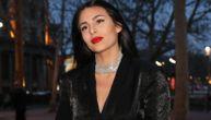 Anastasija kešira 10.000 evra za proslavu 21. rođendana! Angažovala agenciju, a evo kako će svi gosti morati da se obuku