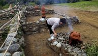 Moćne, mirisne kapljice nastajale su baš ovako: Muzej i drevni tematski park parfema na Kipru vam to otkriva