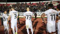 Poznati svi rivali Partizana na pripremama: I Zvijezda testira crno-bele!
