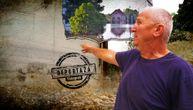 """Zvali su ga """"izgubljenim gradom"""", danas je novi grad bez uspomena: Obrenovac pet godina od najveće tragedije (FOTO) (VIDEO)"""