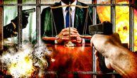 Advokati od 90-ih, pa do danas, pune stranice crne hronike: Branili su najpoznatije kriminalce i klanove, pa su neki i nastradali