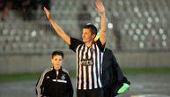 Šta će posle igračke karijere raditi Saša Ilić? Potreban je Partizanu i Partizan je potreban njemu!