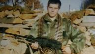 Herojska borba o kojoj se malo zna: Dve decenije od bitke na Paštriku, a bez nje bismo kapitulirali na Kosovu
