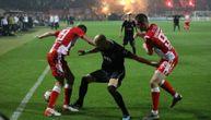 Svi parovi Lige Evrope: Partizan u 3. šeširu, Zvezda strepi ako ispadne od Jang Bojsa!