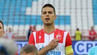 Zvezda imala ponudu za Vujadina Savića, stiže domaći štoper kao zamena!