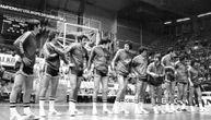 Bio je Jokić 30 godina pre Jokića, a preminuo je iste godine kada je as Denvera rođen! Priča o vizionaru evropske i svetske košarke! (VIDEO)