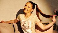 TELEGRAF FASHION: Prelepa Zorana poručuje da je važno da vas kroz život vodi inspiracija, koju ona dobija iz umetnosti i plesa (FOTO)
