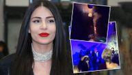 Cecina ćerka svoj 21. rođendan proslavila u Grčkoj uz nastup Željka Joksimovića i vatromet: Evo kako je sve izgledalo! (VIDEO)