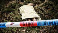 Horor kod Negotina: Pronađena mrtva devojčica (3) ispred porodične kuće, navodno je sama pala sa terase u 4 ujutro