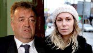 Agonija Marije Lukić se nastavlja: Ponovo odloženo suđenje, jer su Jutkini advokati na odmoru