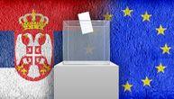 Više od 200 miliona Evropljana je glasalo i donelo odluku, a šta ona znači za Srbiju?