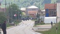 Oglasio se portparol Kfora zbog najave novih mogućih jednostranih akcija na severu Kosova