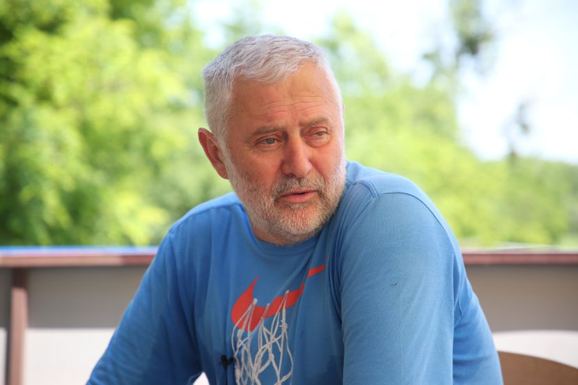 Branislav Jokić