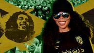 Kako je ćerka Boba Marlija spasila reprezentaciju Jamajke od gašenja? Jedna od najlepših priča u istoriji fudbala (VIDEO)