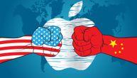Šta bi Apple mogao da uradi ako mu Kina zabrani da proizvodi iPhone u njenim fabrikama?