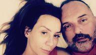 Supruga Tonija Cetinskog doživela moždani udar i hitno hospitalizovana, oglasila se iz bolnice