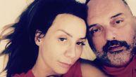 Porodica Tonija Cetinskog se oglasila nakon što je njegova supruga doživela moždani udar