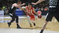Zvezda i Partizan ostaju bez Evrolige: ABA liga izgubila mesto u elitnom takmičenju od 2020!