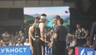 Loša vest za Partizan: Ruski Zenit najbliži ulasku u Evroligu!