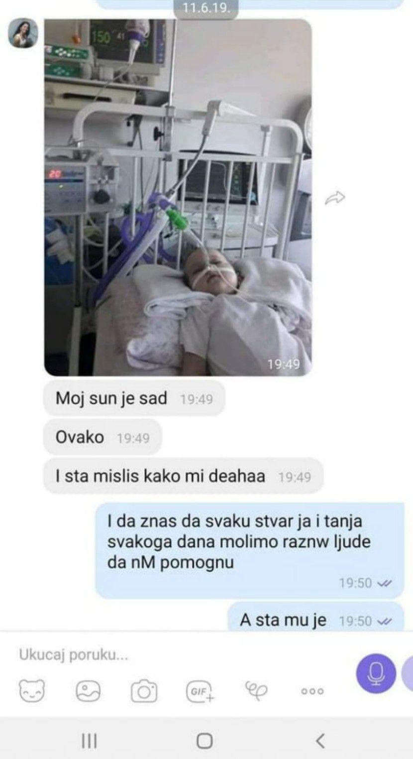 Snežana Jovanović, Verica Janković