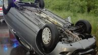 Ovo je najopasniji deo vašeg automobila