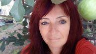 Tuga i šok u Aleksincu: Detalji tragedije u kojoj je stradala negovateljica