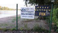 Ponovo smrt na nudističkoj plaži: Muškarac (60) pronađen na Adi Ciganliji bez znakova života