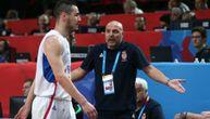 OTKRIVAMO! Ovo je pravi razlog što Sale Đorđević nije zvao Kalinića, sve mu je rekao u lice!