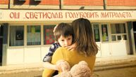 Škola u Batajnici ipak neće biti rekonstruisana, a deca raseljena: Traži se drugo rešenje