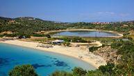 Egzotično grčko ostrvo koje je našim turistima zapravo bliže od Tasosa, a nije poznato u Srbiji